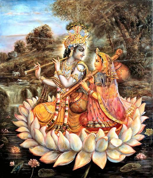 tn_Radha-Krishna-Lotus2