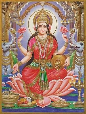 tn_goddess-lakshmi